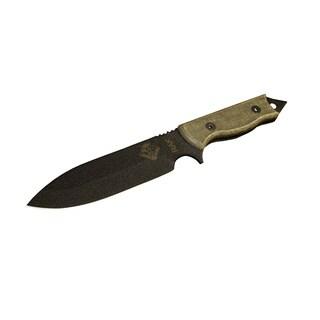 Ontario Knife Co RAK Ranger Assault Knife 9414BM