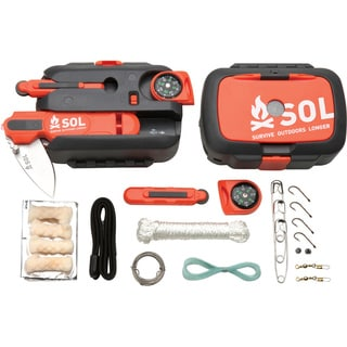 Adventure Medical Kits SOL Origin Tool Kit