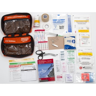 Adventure Medical Kits Sportsman Series Whitetail First Aid Kit