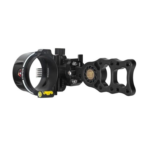 Axcel Armortech Hd 5-Pin Archery Sight
