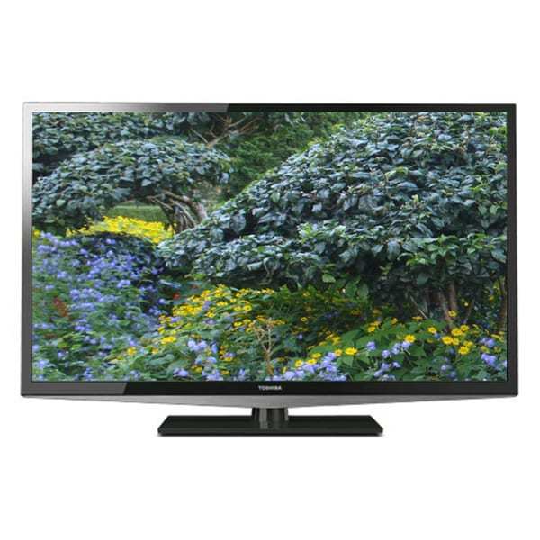 "Toshiba 40L2200U 40"" 1080p LED-LCD TV (Refurbished)"