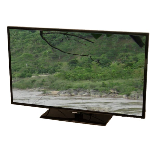 "Samsung UN-65EH6000 65"" 1080p LED TV (Refurbished)"