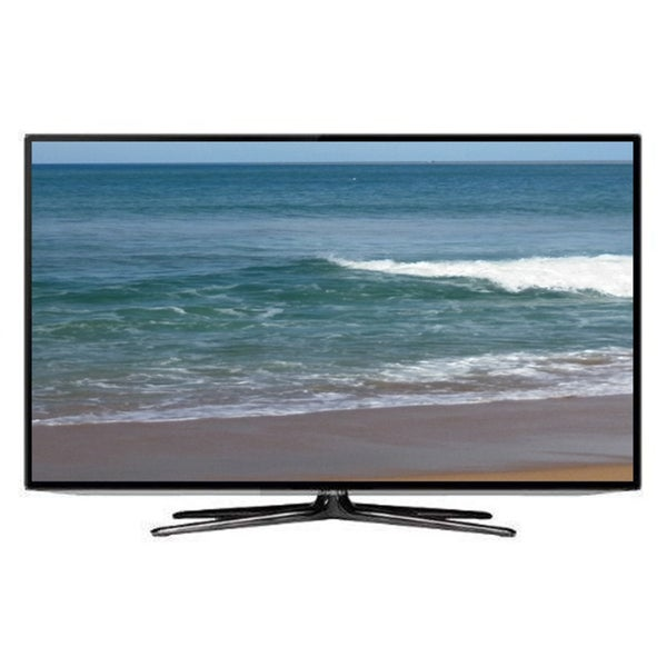 "Samsung UN-50ES6150 50"" 1080p WiFi LED TV (Refurbished)"