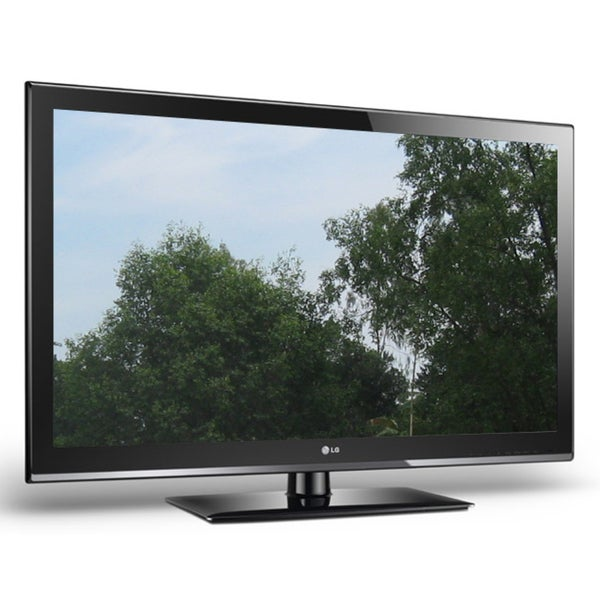 "LG 32CS460 32"" 720p LCD TV (refurbished)"