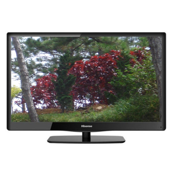 "Hisense 32D12 32"" 720p LED TV (Refurbished)"