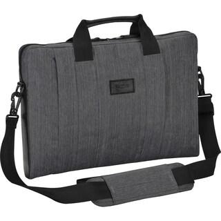 """Targus CitySmart TSS59404US Carrying Case (Sleeve) for 16"""" Notebook -"""