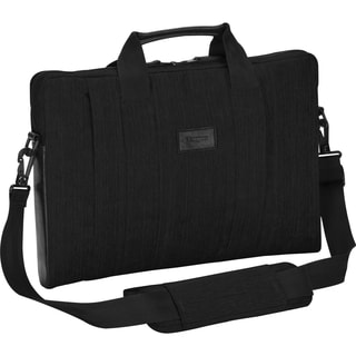 "Targus CitySmart TSS594US Carrying Case (Sleeve) for 16"" Notebook - B"