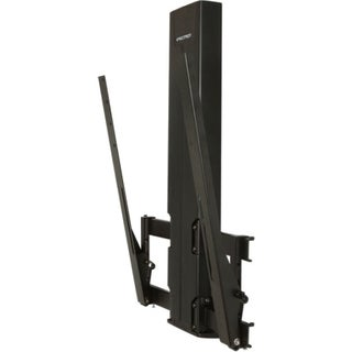 Ergotron Wall Mount for Flat Panel Display
