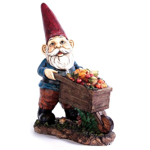 Kelkay Maxi Grow Your Own Gnome