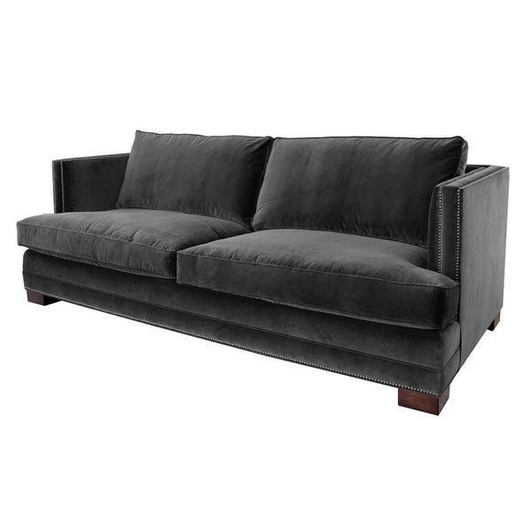 South Beach Sofa Free Shipping Today Overstock Com