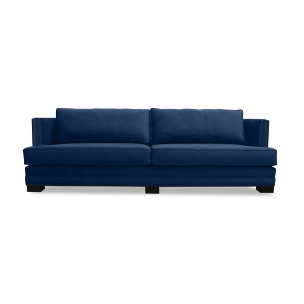 Charmant South Beach Sofa