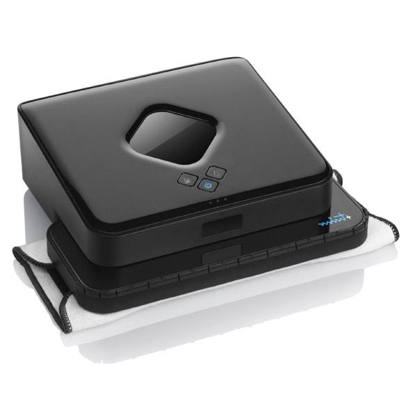 iRobot Mint Plus 5200 Automatic Hard Floor Cleaner
