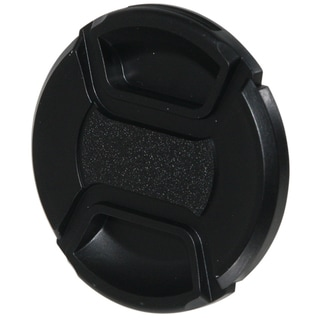 Agfa Photo Lens Cap 77mm