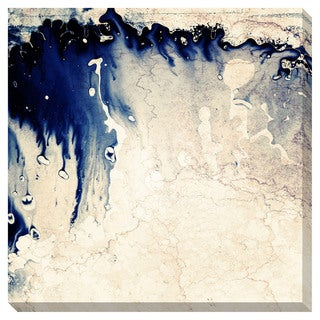 Gallery Direct Emergence Oversized Gallery Wrapped Canvas
