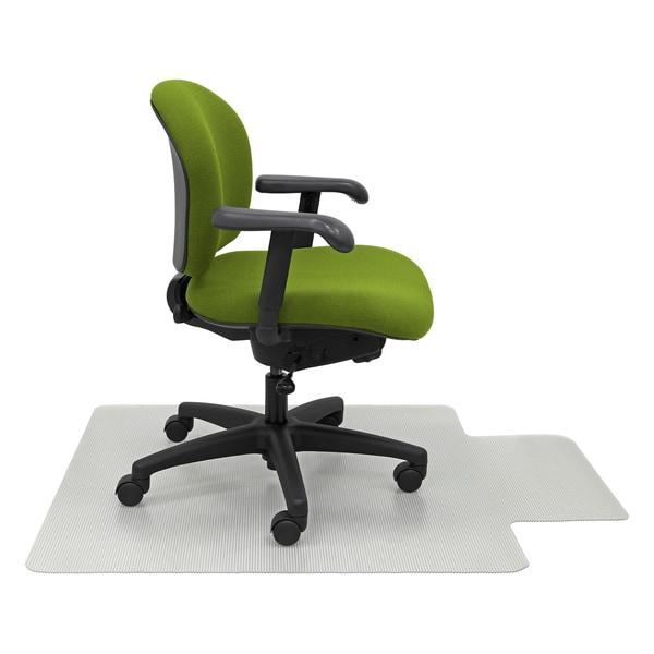 Roll-n-Go Chair Mat for Carpet