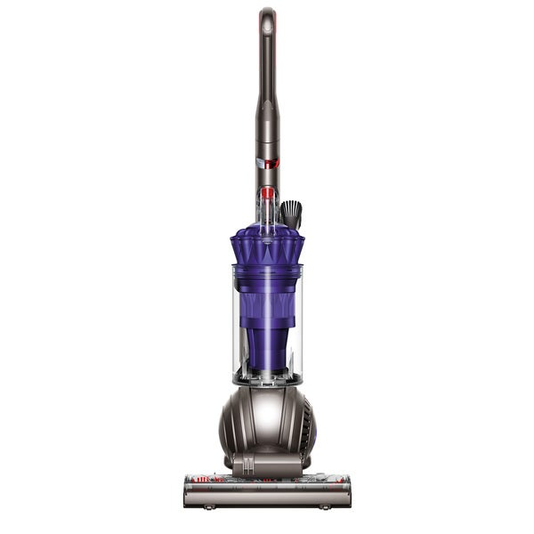 Dyson DC41 Animal Upright Vacuum Cleaner with Tangle-free Turbine Tool (New)