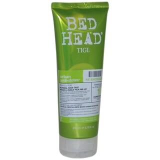TIGI Bed Head Urban Antidotes Re-energize 6.76-ounce Conditioner