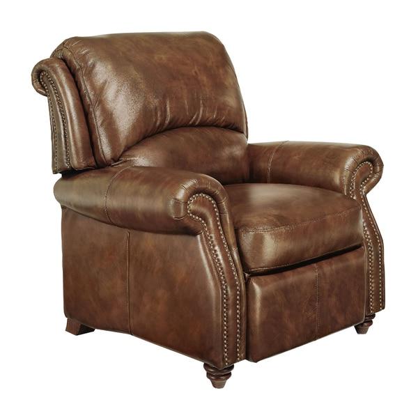 Monroe Pressback Chair