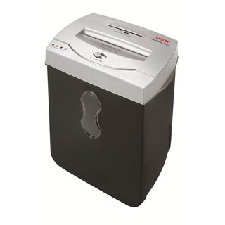 HSM shredstar X6pro Micro-Cut 6-sheet 5.5-gallon Shredder
