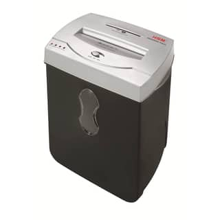 HSM shredstar X6pro Micro-Cut 6-sheet 5.5-gallon Shredder|https://ak1.ostkcdn.com/images/products/7894859/HSM-shredstar-X6pro-Micro-Cut-6-sheet-5.5-gallon-Shredder-P15275734.jpg?impolicy=medium