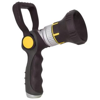 Melnor Ergo Fire Nozzle