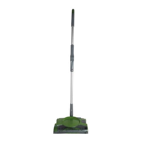 Shark V2930 10-inch Cordless Sweeper