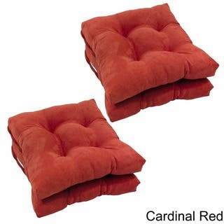 Chair Cushions Amp Pads For Less Overstock Com