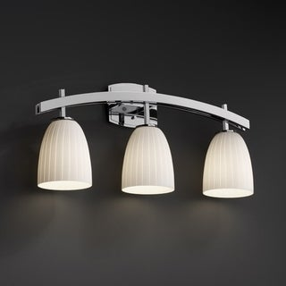 Ceiling Light Clearance: Wall Sconces & Vanity Lights,Lighting
