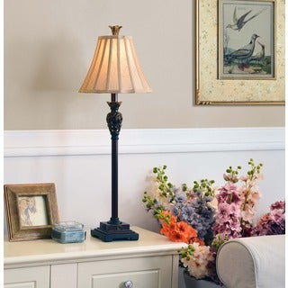 Vetaio 1-light Buffet Lamp
