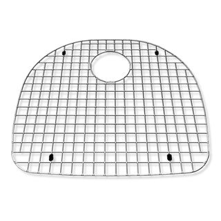 Prevoir 19.5 x 17 Stainless Steel Kitchen Sink Grid