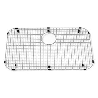 Prevoir 25.25 x 14 Stainless Steel Kitchen Sink Grid