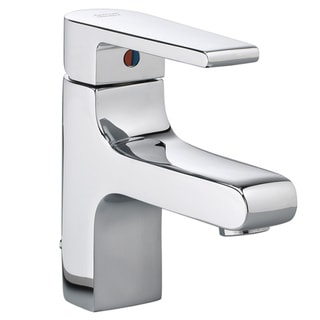 Buy American Standard Bathroom Faucets Online At Overstock Com Our