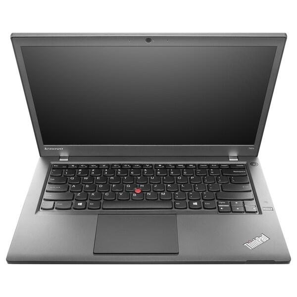 """Lenovo ThinkPad T431s 20AA000BUS 14"""" LCD Ultrabook - Intel Core i5 (3"""