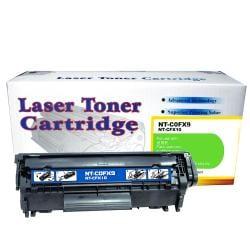 Canon FX9/ FX10/ 104 Compatible Toner Cartridge NT-C0FX9