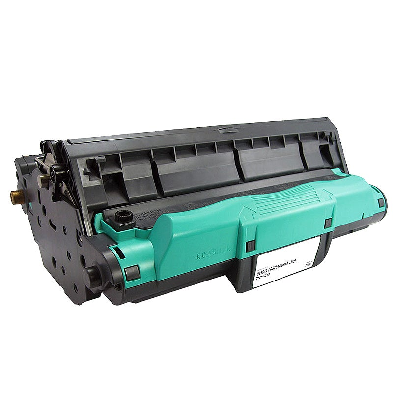 HP Q3964/ NT-D3964F Laser Drum Cartridge (Remanufactured)