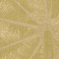 Safavieh Key West Palm Natural Indoor Outdoor Rug (5'3 x 7'7) - Thumbnail 2