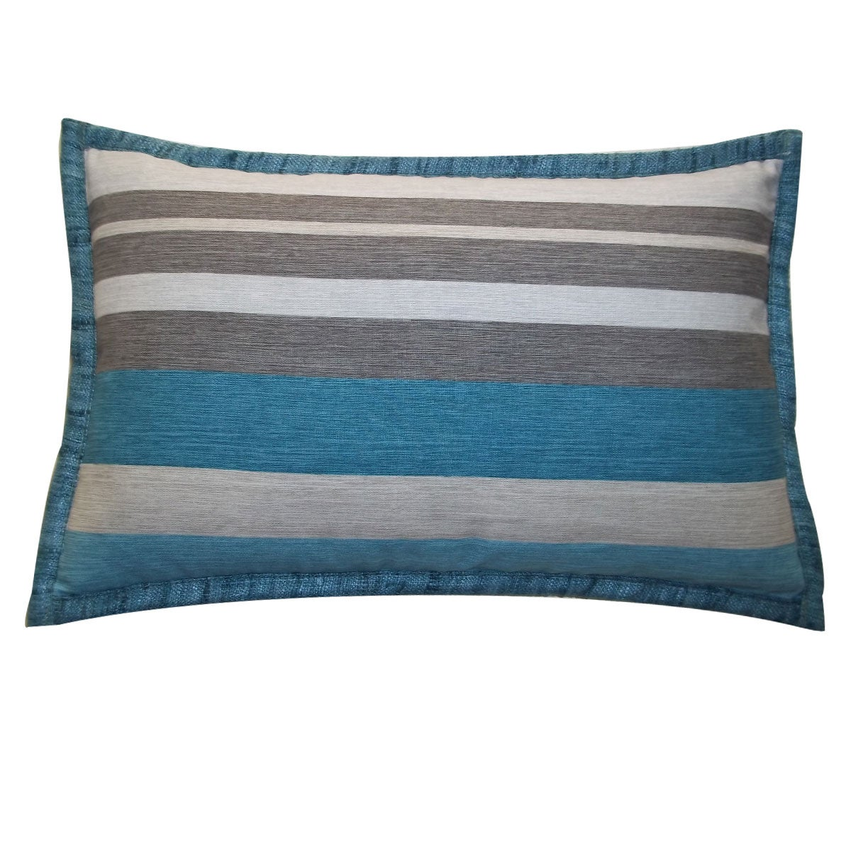 'Martin Stripes' Pillow