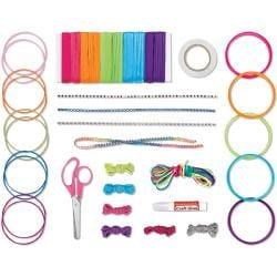 Fashion Bracelets Kit - Thumbnail 1