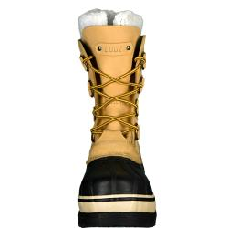 Lugz 'Geyser' Men's Boot Extreme Weather Duck Boots - Thumbnail 2