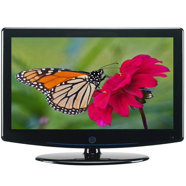 Curtis LCD3235A 32-inch 720p LCD TV (Refurbished)