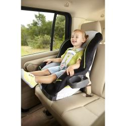 Graco Classic Ride 50 Convertible Car Seat in Boyton