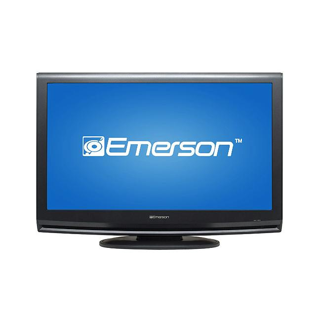 Emerson 32-inch 720p LED TV (Refurbished)