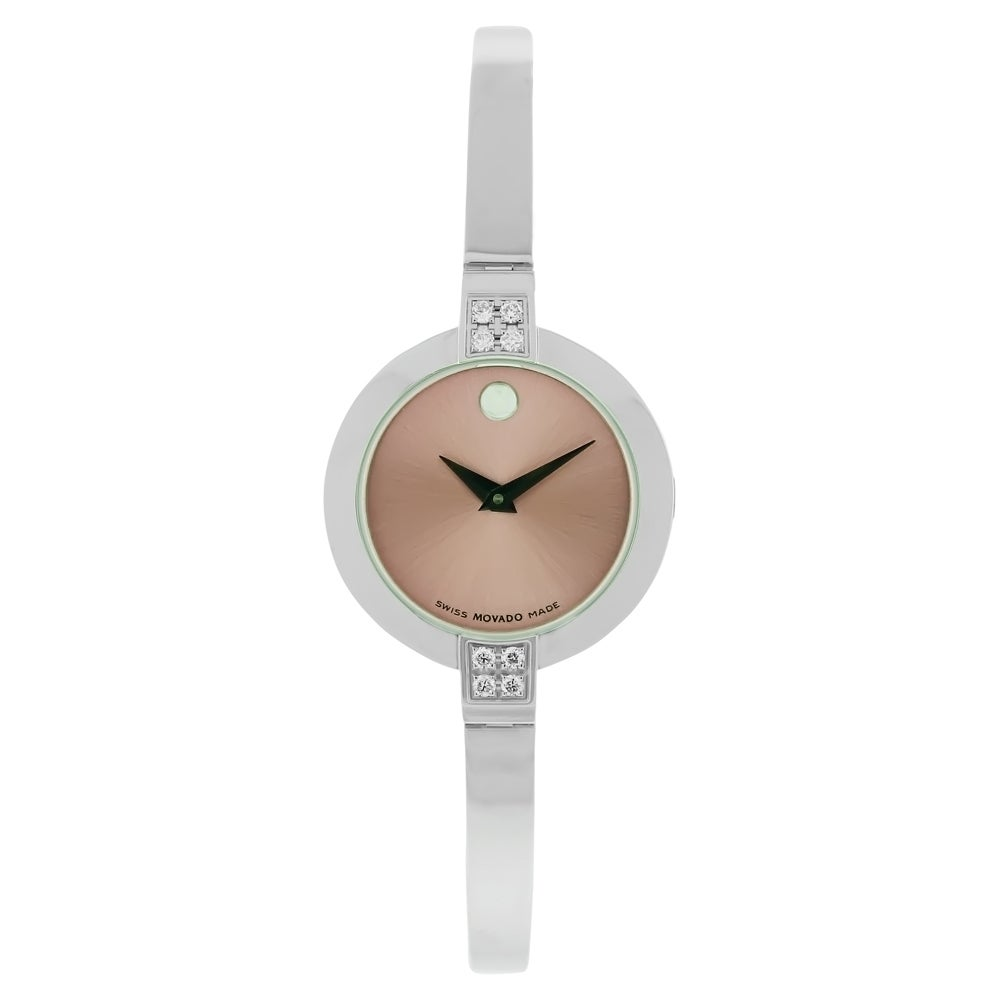Movado Women's Bela Watch