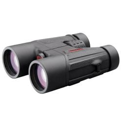 Redfield Rebel 10x42mm Roof Prism Binocular