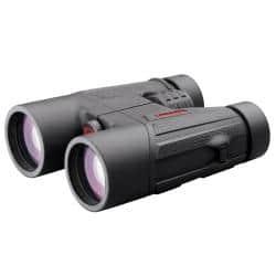 Redfield Rebel 10x42mm Roof Prism Binocular|https://ak1.ostkcdn.com/images/products/79/207/P14163279.jpg?impolicy=medium