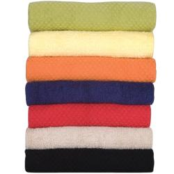 Gourmet Classics Terry Kitchen Towel (Set of 2) - Thumbnail 1