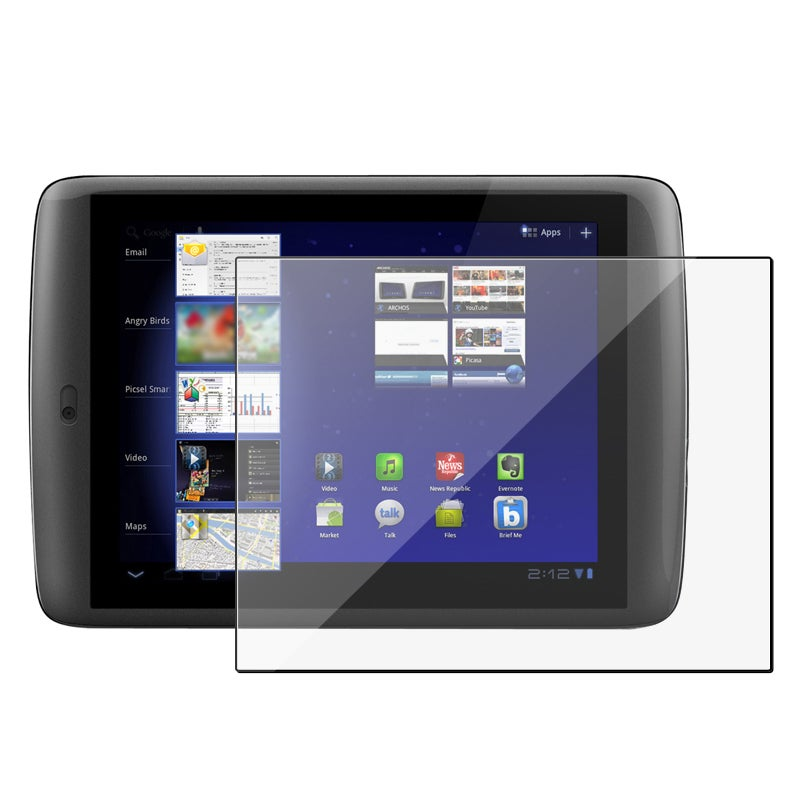 Screen Protector for Archos 80 G9
