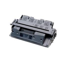 HP LaserJet C8061X Compatible Quality High Yield Black Toner Cartridge