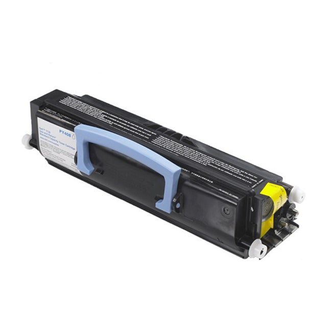 Dell 1720 Compatible Black Quality High-yield Toner Cartridge - Thumbnail 0