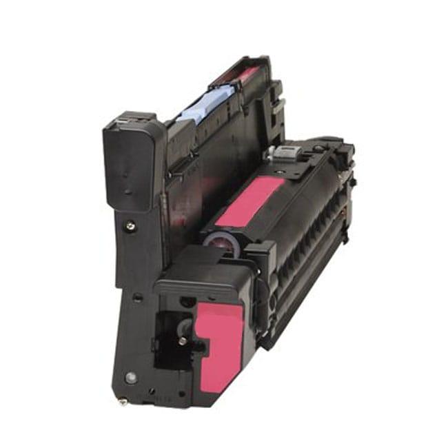 HP Color LaserJet CB387A Compatible Imaging Drum